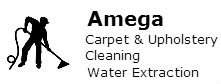 Amega Cleaning